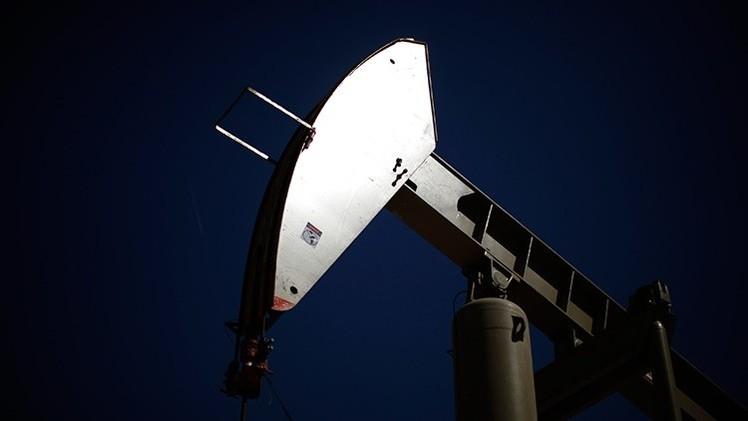'The Economist': El desplome del petróleo y el gas brinda una oportunidad única