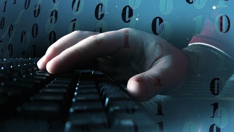 La NSA había espiado a Corea del Norte antes del ciberataque a Sony