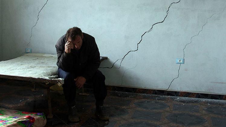 Prepárense: los expertos aseguran que hoy es el día más triste del año