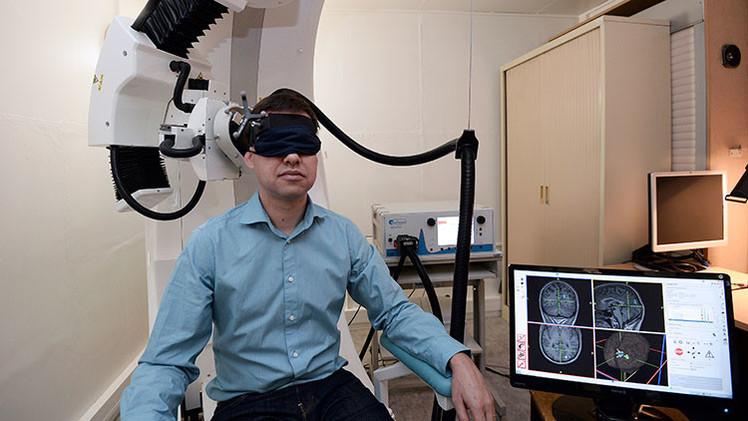 ¿Por qué el mundo moderno perjudica la actividad de nuestro cerebro?