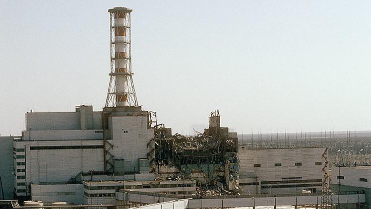 """""""El gambito nuclear antirruso compromete la seguridad de Europa"""""""