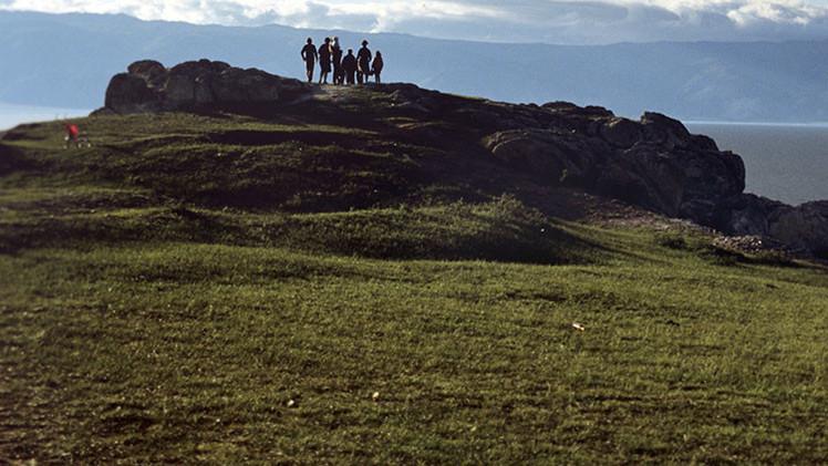 Rusia estudia repartir tierras gratis en el Extremo Oriente