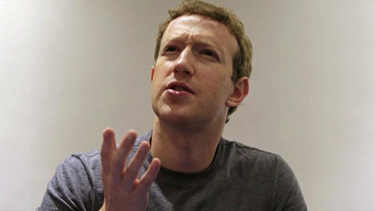 ¿Cuánto ganan los empleados de Facebook?