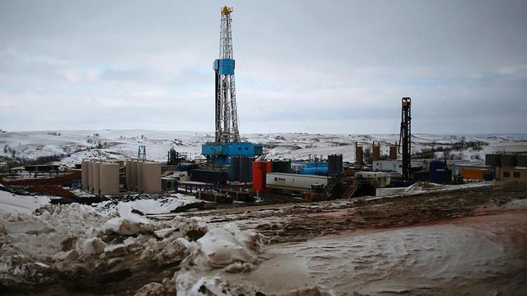 La OPEP contra EE.UU.: ¿Expulsarán al petróleo de esquisto del mercado?