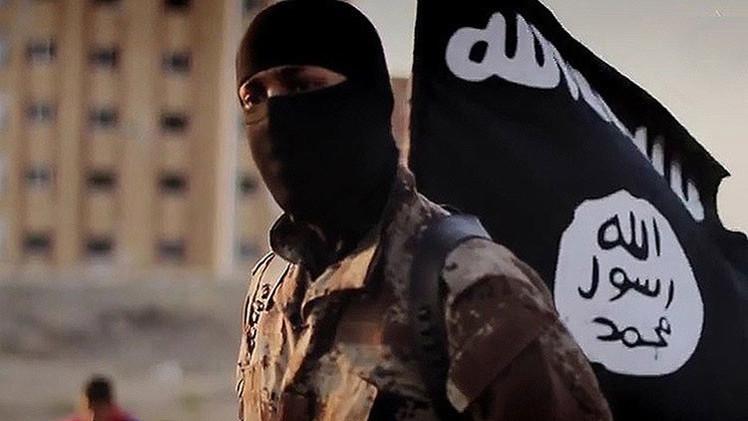 El video de los rehenes japoneses plantea nuevas preguntas sobre el 'yihadista John'