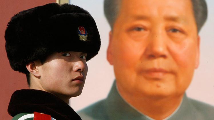 """""""Es hora de dejar de criticar a China y asumir que se está adueñando del mundo"""""""