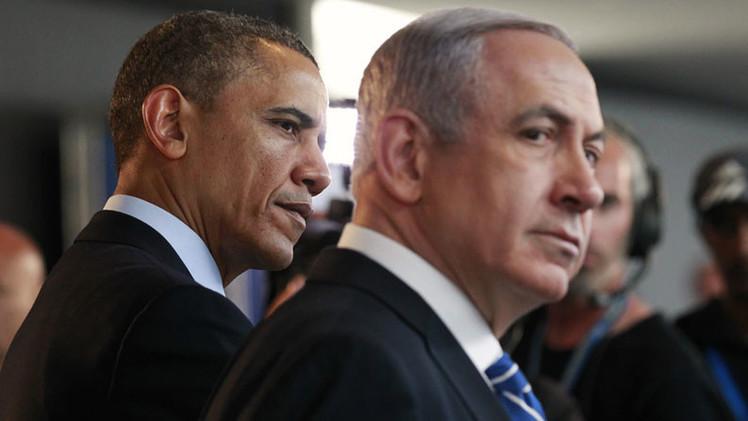 """Jefe del Mosad propone a EE.UU. """"lanzar una granada"""" en las negociaciones con Irán"""