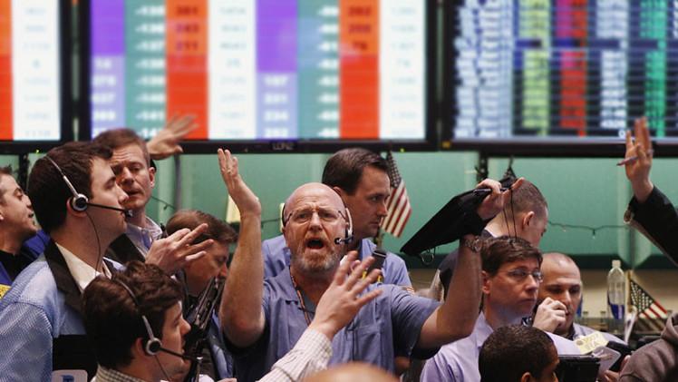 200 dólares el barril: Expertos apuestan por un incremento en los precios del crudo