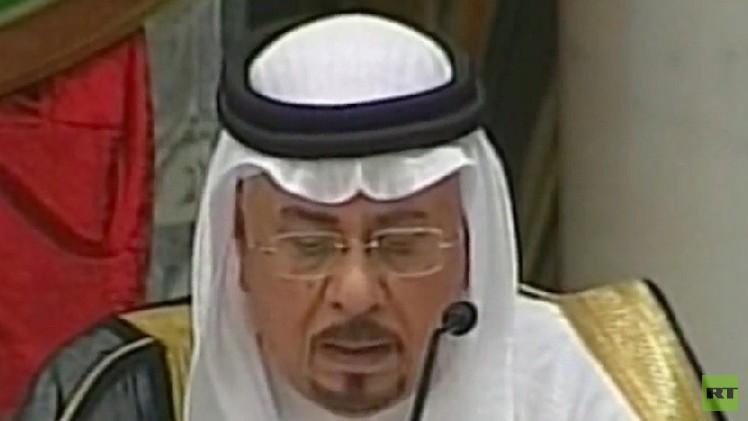 Politólogo: Se producirán cambios cosméticos en política interior de Arabia Saudita