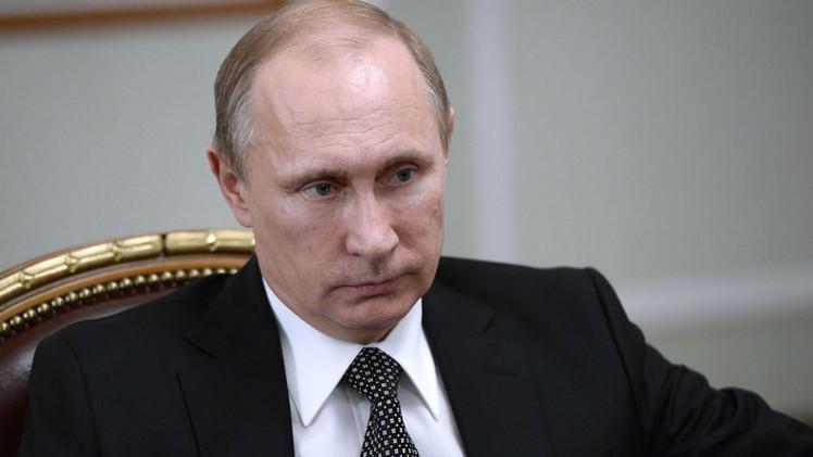 "Diario cubano: ""Putin logró evitar una tercera guerra mundial"""