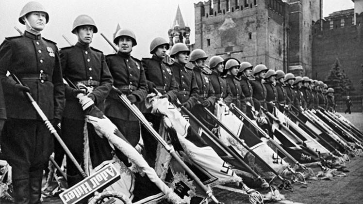 MEMES: Periodistas polacos enseñan historia y geografía a su canciller