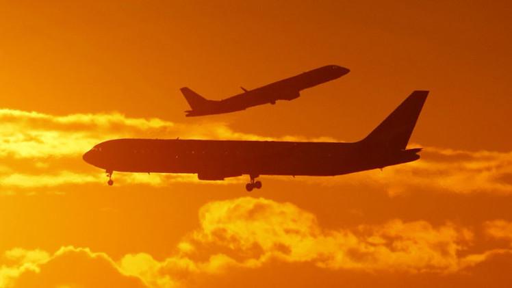 Videos: ¿Son peligrosas las turbulencias? Pilotos desmienten mitos más comunes sobre los vuelos
