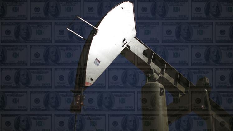 ¿Qué factores influyen en los precios del petróleo?