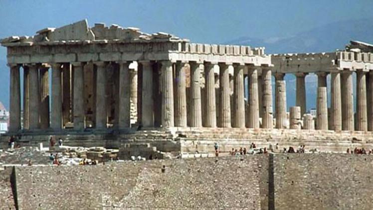 Los divertidos memes de la victoria de Syriza en Grecia, que desafía a Europa