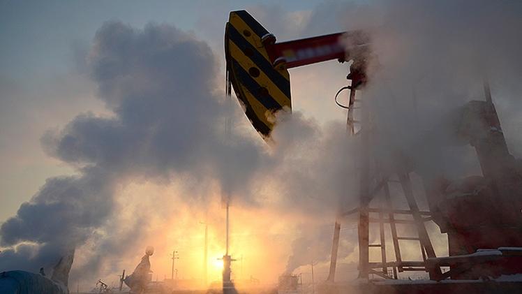 OPEP: El petróleo puede encarecerse hasta los 200 dólares