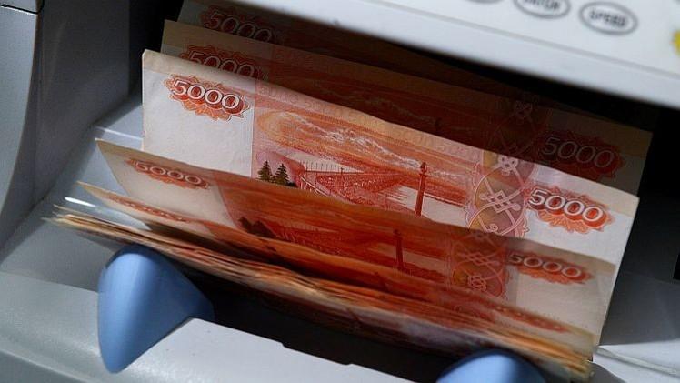 """Rusia: """"La rebaja de la calificación crediticia muestra el exagerado pesimismo de S&P"""""""