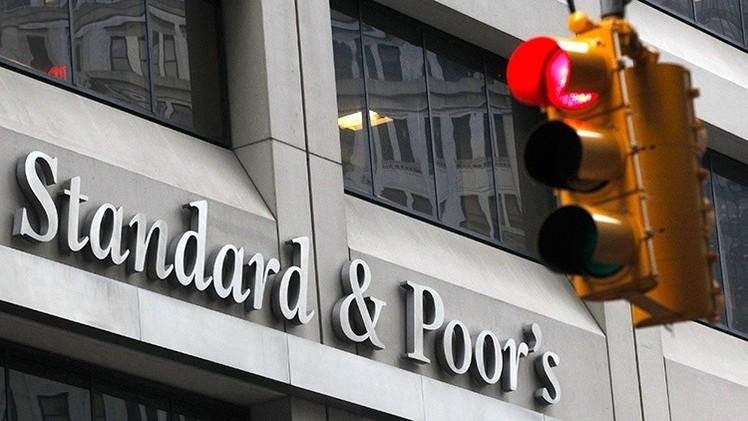 Rusia, nueva víctima de S&P: ¿Cómo manipula la agencia?