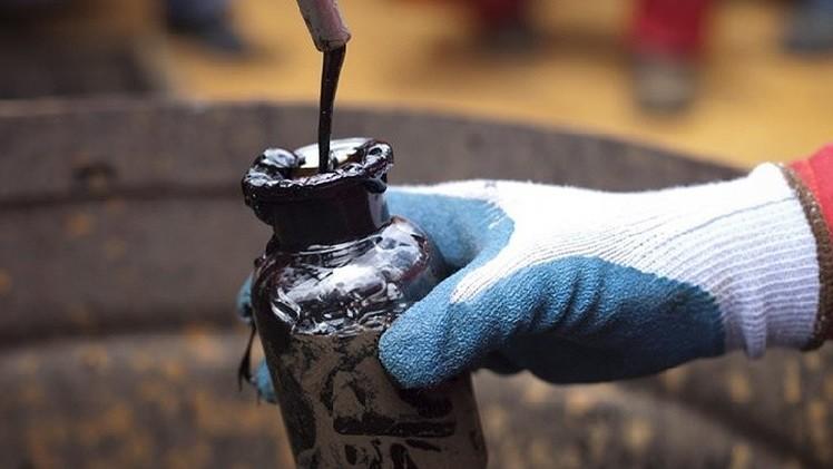 Arabia Saudita, ¿en busca de su propia revolución del 'fracking'?
