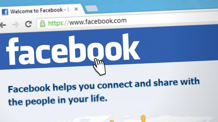 ¿Cómo se refleja la adicción a Facebook en el cerebro?