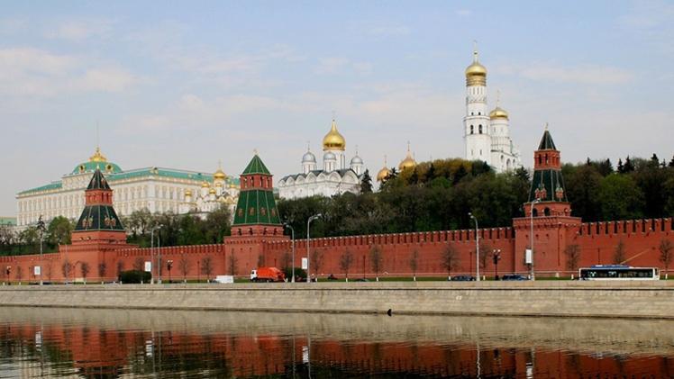 """""""Rusia tiene una ventaja que la ayudará a superar las sanciones"""""""