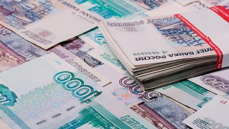 """""""Occidente espera en vano el colapso económico de Rusia"""""""