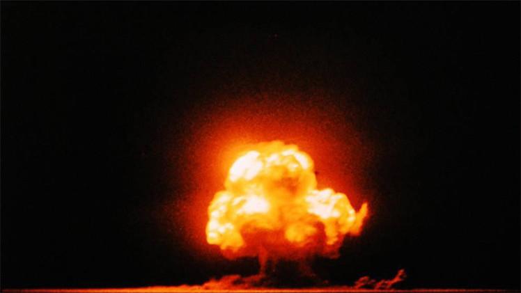 5 mitos sobre las armas nucleares de EE.UU.