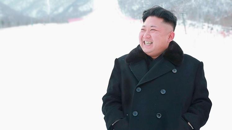 Kim Jong-un llegará a Rusia en una visita oficial