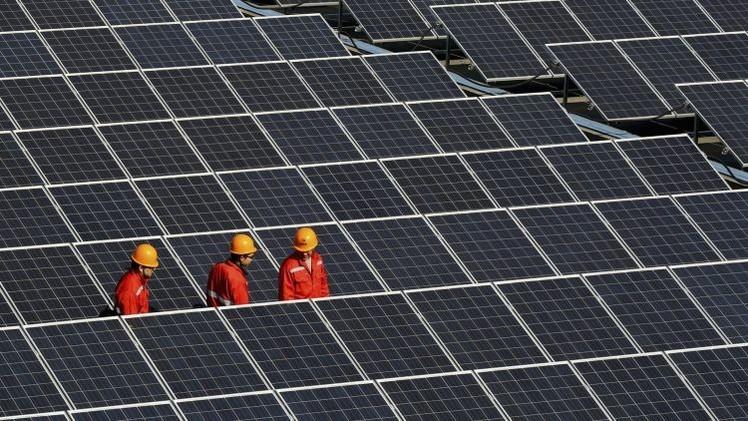 EE.UU.: Legisladores de Indiana 'ensombrecen' el uso de la energía solar