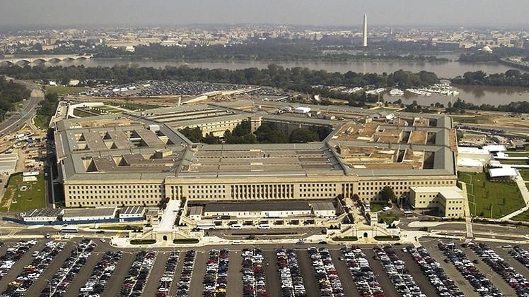 El Pentágono pide más armas por las crecientes capacidades de Rusia y China