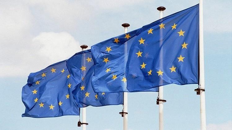 Grecia exige excluir las sanciones contra Rusia del comunicado de la UE