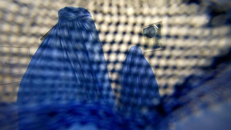 ¿Qué es lo que buscan las mujeres de Occidente que se unen al Estado Islámico?
