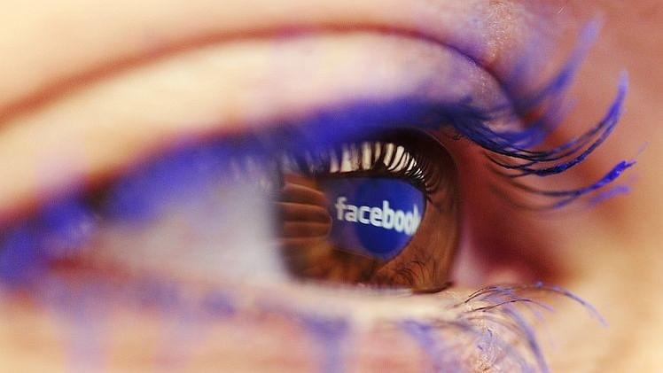 ¿Cómo gana Facebook miles de millones de dólares?