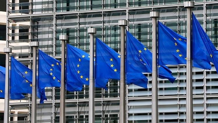 'Financial Times': Crece la ruptura en la UE a raíz de las sanciones contra Rusia