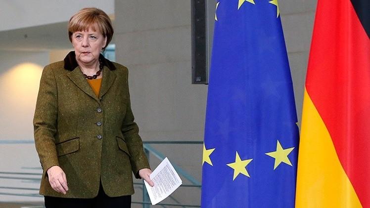 """Nobel de Economía: """"El problema de Europa es Alemania, no Grecia"""""""