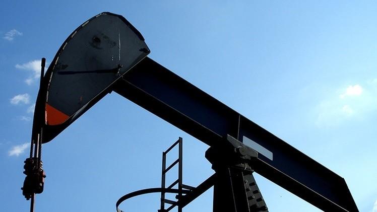 ¿Por qué el petróleo puede alcanzar los 200 dólares por barril?