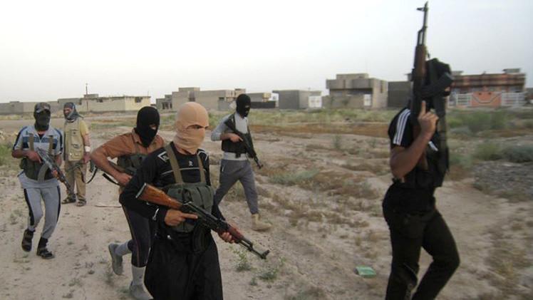 Jordania promete ejecutar a todos sus rehenes yihadistas si el EI mata a su piloto