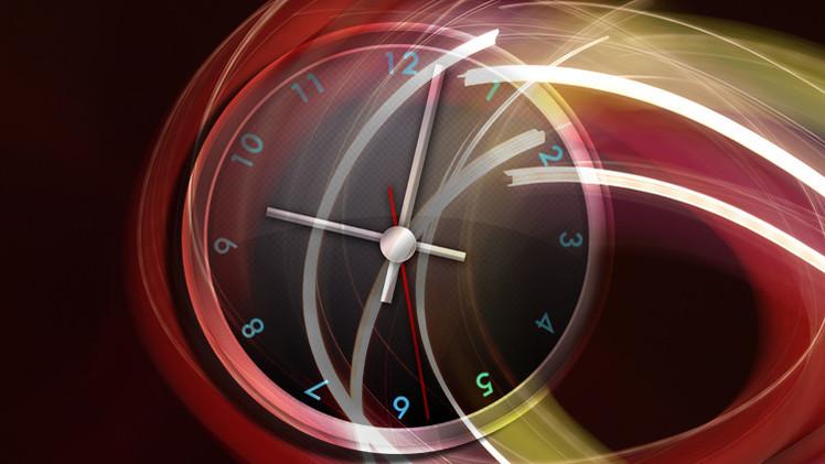 Nueva teoría sugiere que el pasado, el presente y el futuro coexisten en el universo