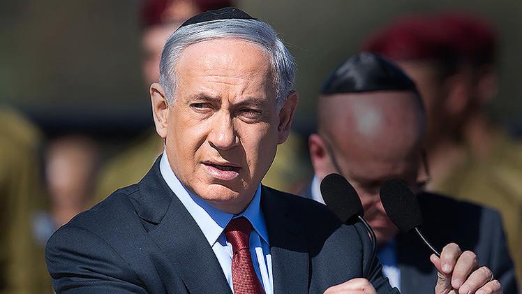 ¿Intenta Obama apartar a Netanyahu del Gobierno israelí?