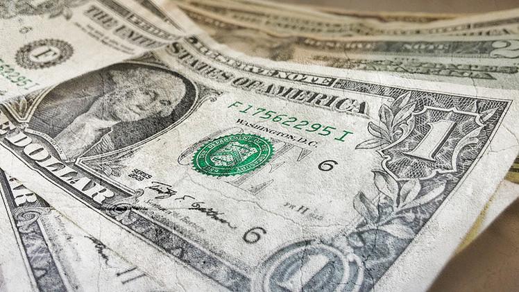 El Pentágono pide al Congreso que deje de financiar armas que no necesita
