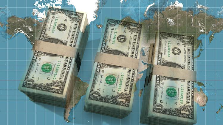 ¿Cuánto pagan los Estados a sus expresidentes?