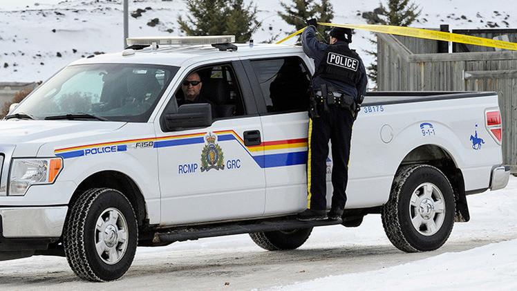 Canadá aprueba una nueva ley antiterrorista entre acusaciones de recorte de libertades