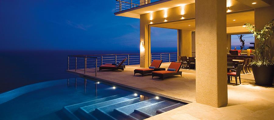 Conozca las 25 casas m s caras a la venta en diferentes pa ses for Casas modernas y lujosas