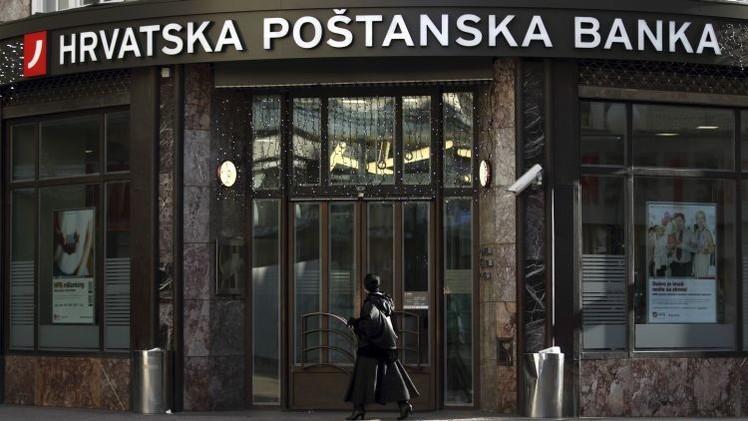 Croacia cancela las deudas de los ciudadanos con menos recursos
