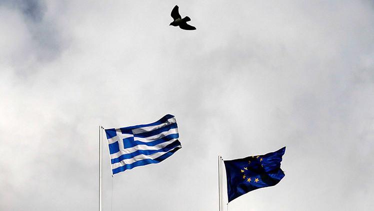 """""""La doble guerra de Europa podría devastarla hasta volverla irreconocible"""""""