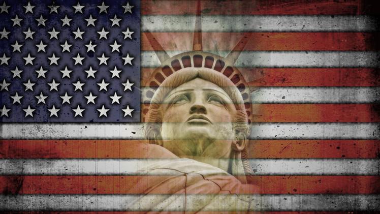 """¿EE.UU. experimenta el fin del """"sueño americano""""?"""