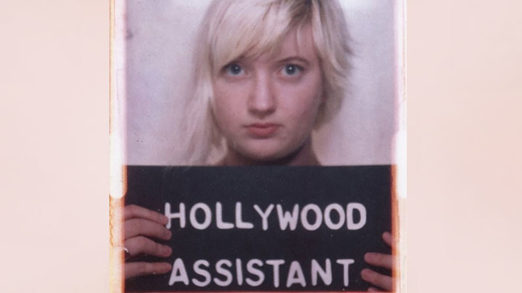 Una exasistenta personal revela los recados más insólitos de las estrellas de Hollywood