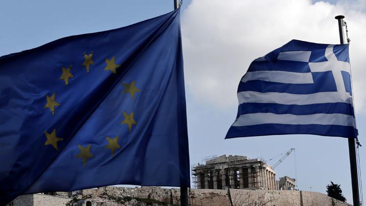Grecia: Las medidas de austeridad incrementaron la tasa de suicidios en un tercio (estudio)