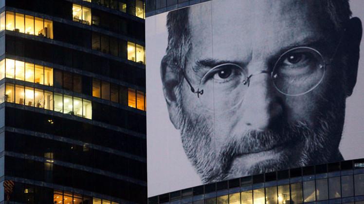 Exitoso empresario desafía la filosofía emprendedora de Steve Jobs