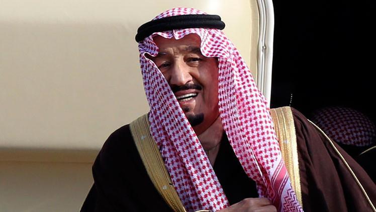 El nuevo rey de Arabia Saudita destina 30.000 millones de dólares a servicios públicos
