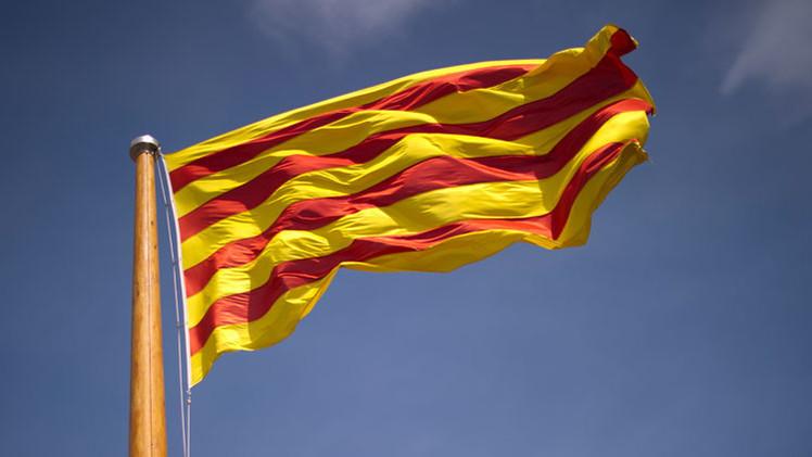 Cataluña planea abrir cincuenta delegaciones en el extranjero